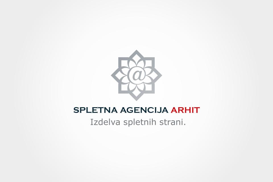 ARHIT Web Agency