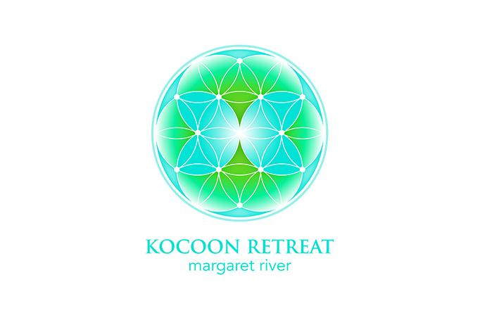 kocoonretreat-logo