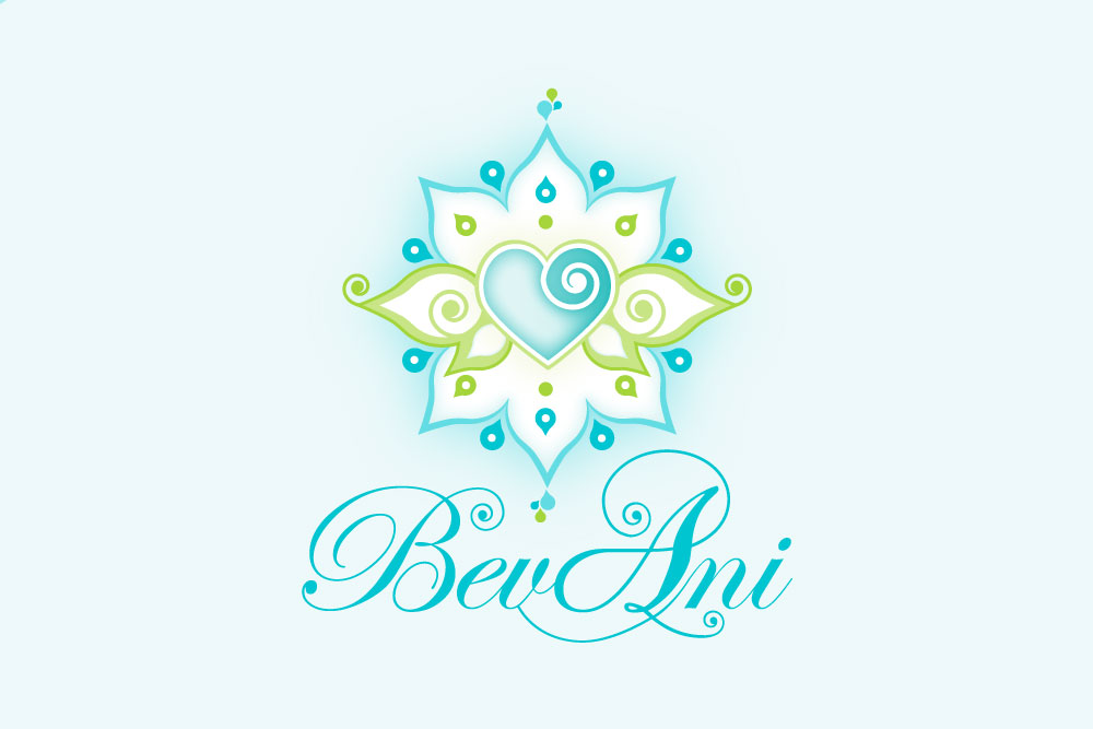 mandala-logo-design