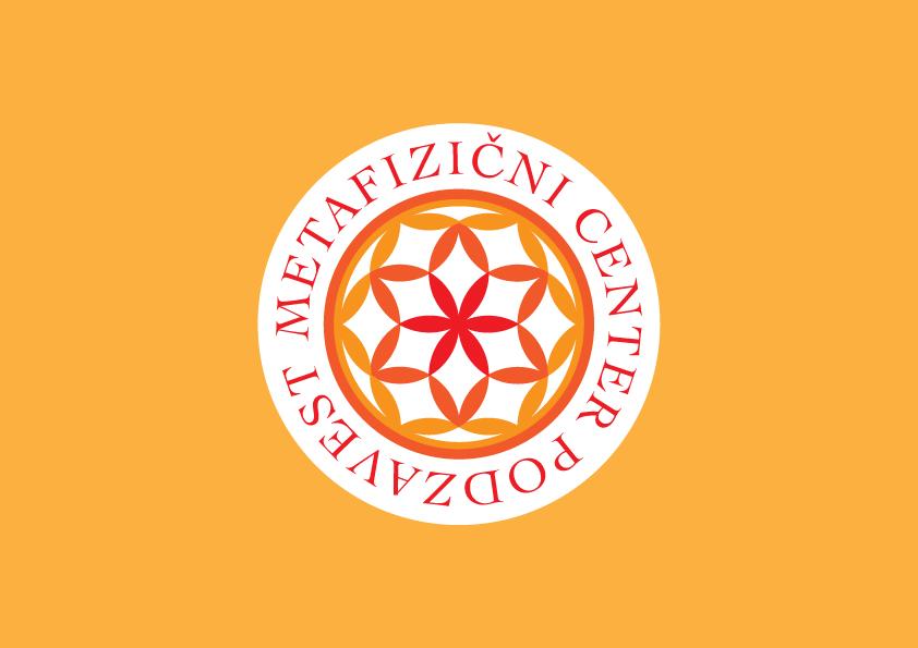 PODZAVEST - Centre for Metaphysics
