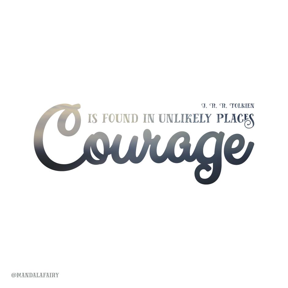 courageisfound