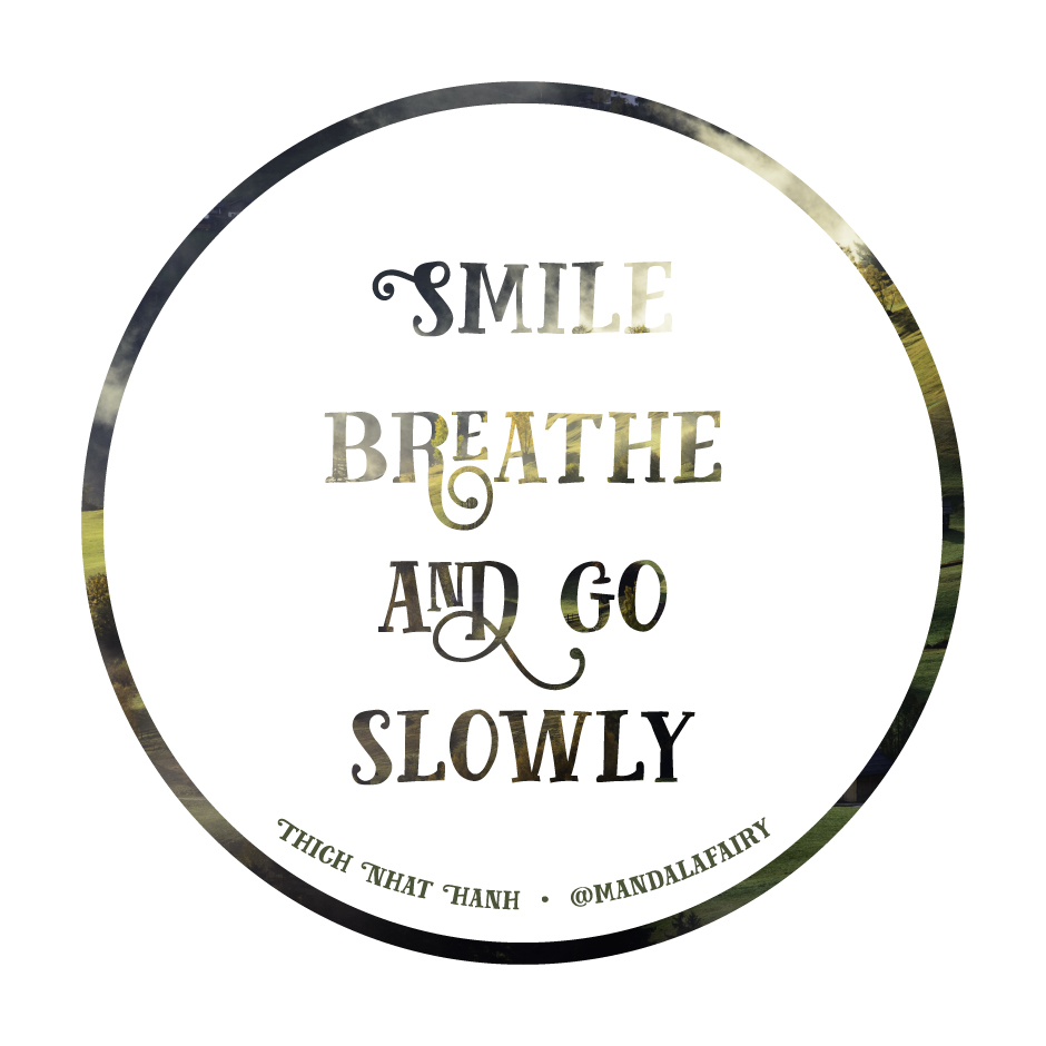 smile-breathe
